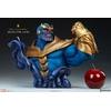 Buste Marvel Comics Thanos 27cm 1001 Figurines (10)