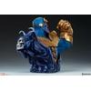 Buste Marvel Comics Thanos 27cm 1001 Figurines (11)