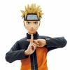 Figurine Naruto Shippuden Grandista nero Uzumaki Naruto 23cm 1001 Figurines (3)
