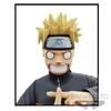 Figurine Naruto Shippuden Grandista nero Uzumaki Naruto 23cm 1001 Figurines (5)