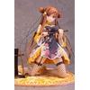 Statuette T2 Art Girls STP Chun-Mei Another Color Ver. 18cm 1001 Figurines (2)