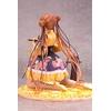 Statuette T2 Art Girls STP Chun-Mei Another Color Ver. 18cm 1001 Figurines (3)