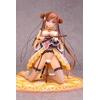 Statuette T2 Art Girls STP Chun-Mei Another Color Ver. 18cm 1001 Figurines (6)