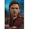 Figurine Avengers Infinity War Movie Masterpiece Star-Lord 31cm 1001 Figurines (12)