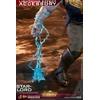 Figurine Avengers Infinity War Movie Masterpiece Star-Lord 31cm 1001 Figurines (14)