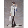 Statuette Kantai Collection Kaga Shopping Mode 21cm 1001 Figurines (2)