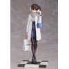 Statuette Kantai Collection Kaga Shopping Mode 21cm 1001 Figurines (3)