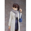 Statuette Kantai Collection Kaga Shopping Mode 21cm 1001 Figurines (6)