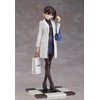 Statuette Kantai Collection Kaga Shopping Mode 21cm 1001 Figurines (5)