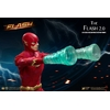 Figurine The Flash Real Master Series The Flash 2.0 Normal Version 23cm 1001 Figurines (4)