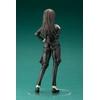 Statuette Girls und Panzer das Finale Shiho Nishizumi 24cm 1001 Figurines (3)