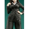 Statuette Girls und Panzer das Finale Shiho Nishizumi 24cm 1001 Figurines (7)