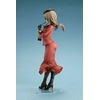 Statuette Girls und Panzer das Finale Chiyo Shimada 24cm 1001 Figurines (2)