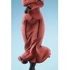 Statuette Girls und Panzer das Finale Chiyo Shimada 24cm 1001 Figurines (6)