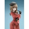 Statuette Girls und Panzer das Finale Chiyo Shimada 24cm 1001 Figurines (9)
