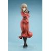 Statuette Girls und Panzer das Finale Chiyo Shimada 24cm 1001 Figurines (11)