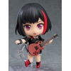 Figurine Nendoroid BanG Dream! Girls Band Party! Ran Mitake Stage Outfit Ver. 10cm 1001 Figurines (2)