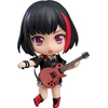 Figurine Nendoroid BanG Dream! Girls Band Party! Ran Mitake Stage Outfit Ver. 10cm 1001 Figurines (1)