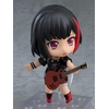Figurine Nendoroid BanG Dream! Girls Band Party! Ran Mitake Stage Outfit Ver. 10cm 1001 Figurines (4)