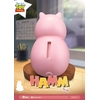 Statuette Toy Story Master Craft Hamm 28cm 1001 Figurines (2)