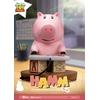 Statuette Toy Story Master Craft Hamm 28cm 1001 Figurines (1)