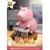 Statuette Toy Story Master Craft Hamm 28cm 1001 Figurines (4)