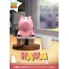 Statuette Toy Story Master Craft Hamm 28cm 1001 Figurines (5)