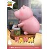Statuette Toy Story Master Craft Hamm 28cm 1001 Figurines (6)