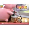 Statuette Toy Story Master Craft Hamm 28cm 1001 Figurines (7)