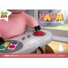 Statuette Toy Story Master Craft Hamm 28cm 1001 Figurines (8)