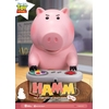 Statuette Toy Story Master Craft Hamm 28cm 1001 Figurines (10)