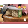 Statuette Toy Story Master Craft Hamm 28cm 1001 Figurines (9)