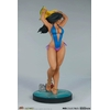 Statuette Street Fighter Laura Season Pass 44cm 1001 Figurines (6)