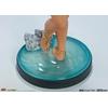 Statuette Street Fighter Laura Season Pass 44cm 1001 Figurines (12)