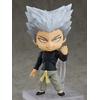 Figurine Nendoroid One Punch Man Garo Super Movable Edition 10cm 1001 Figurines (2)