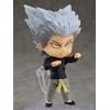 Figurine Nendoroid One Punch Man Garo Super Movable Edition 10cm 1001 Figurines (3)