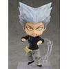 Figurine Nendoroid One Punch Man Garo Super Movable Edition 10cm 1001 Figurines (4)