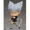 Figurine Nendoroid One Punch Man Garo Super Movable Edition 10cm 1001 Figurines (5)