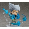 Figurine Nendoroid One Punch Man Garo Super Movable Edition 10cm 1001 Figurines (6)