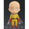 Figurine Nendoroid One Punch Man Saitama 10cm 1001 FIGURINES (2)