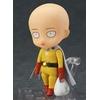 Figurine Nendoroid One Punch Man Saitama 10cm 1001 FIGURINES (4)