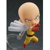 Figurine Nendoroid One Punch Man Saitama 10cm 1001 FIGURINES (6)