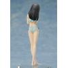 Statuette A Place Further Than the Universe Yuzuki Shiraishi Swimsuit Ver. 13cm 1001 Figurines (5)
