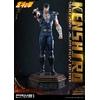 Statuette Fist of the North Star Kenshiro You Are Already Dead Ver. 69cm 1001 Figurines (1)