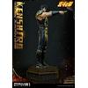 Statuette Fist of the North Star Kenshiro You Are Already Dead Ver. 69cm 1001 Figurines (6)
