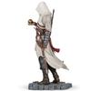 Statuette Assassins Creed Altaïr Apple of Eden Keeper 24cm 1001 figurines (3)