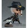 Figurine Nendoroid Overwatch Ashe Classic Skin Edition 10cm 1001 figurines (9)