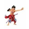 Statuette One Piece Ichibansho Luffy No Umi 20cm 1001 figurines (2)