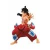 Statuette One Piece Ichibansho Luffy No Umi 20cm 1001 figurines (1)