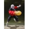 Figurine Dragon Ball Super S.H. Figuarts Jiren 16cm 1001 figurines (2)